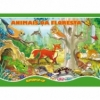 Animais da floresta (Col. Superpop-up)