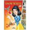 Snow White (Comic Book)
