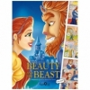 Beauty And The Beast (Comic Book)