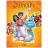 Aladdin (Comic Books)