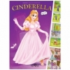Cinderella (Comic Books)