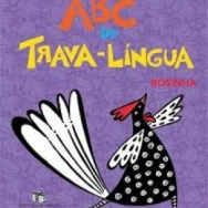 ABC do Trava-Língua